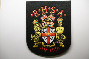 Badge techniques